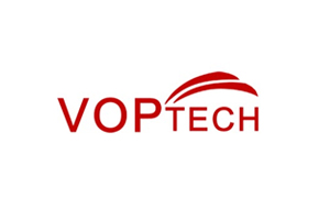 voptech