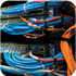 Open Cabling System